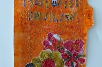 52 Sparks for 2013 Art Journal –  Week 6
