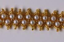 Bead Bracelet 4