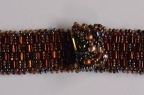 Bead Bracelet 3