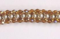 Bead Bracelet 2