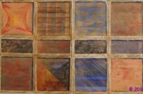 Albuquerque Tiles