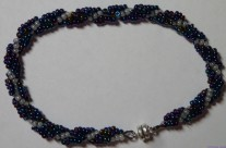 Bead Bracelet 6