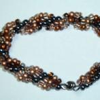 Bead Bracelet 7