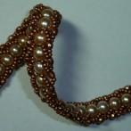 Bead Bracelet 9
