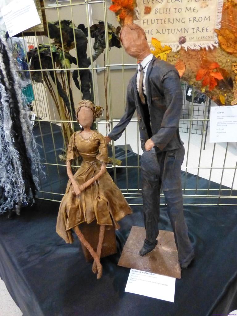 Paverpol Figurines
