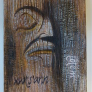 Fibre Artist – Anni Hunt