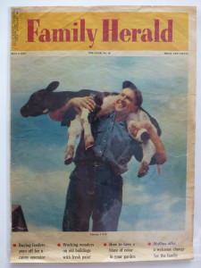 Family Herald