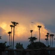 Scottsdale – A Travel Interlude