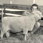 Origins of Lanark County Junior Farmers