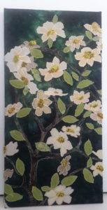 For FAN Botanical Show 2017