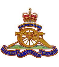 Lanark and Renfrew Regiment