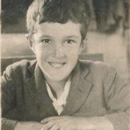 Glen Tay (Manion) Public School, SS#3 Bathurst Township Photos