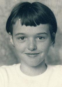 Glen Tay Public School, Diane Miller